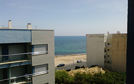 sea view orbi playa