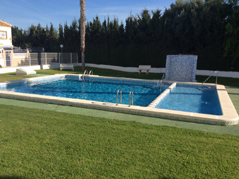 pool jardin del mar