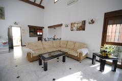 lounge la finca holiday rental
